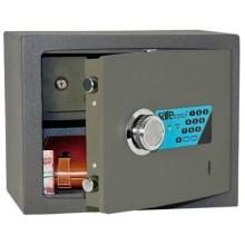 Safetronics NTR-22MEs
