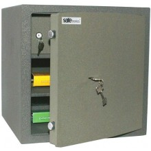 Safetronics NTR-39Ms
