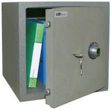Safetronics NTR-39MLG