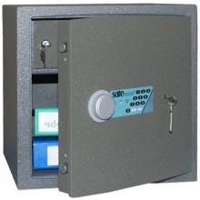 Safetronics NTR-39MEs