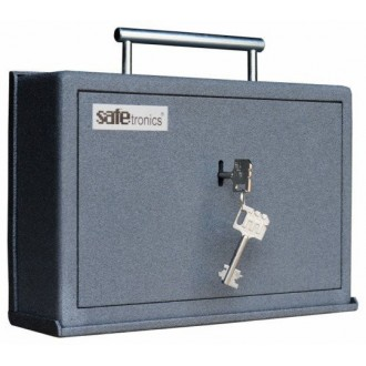 Safetronics AT 20/30