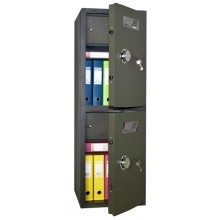 Safetronics NTR-61MEs/61MEs