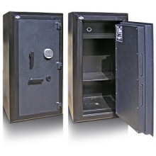 Рипост ВМ 6002 ЭК