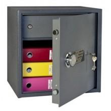 Safetronics NTL-40MEs