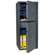 Safetronics NTL-40M/62Ms
