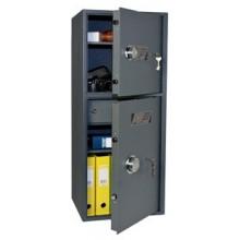 Safetronics NTL-40ME/62MEs