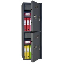 Safetronics NTL-62MEs/62MEs