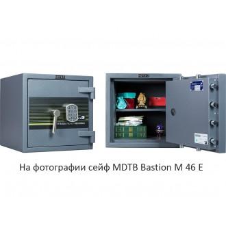 MDTB Bastion M 46 K