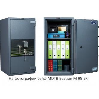 MDTB Bastion M 67 EК