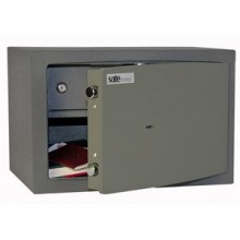 Safetronics NTR-24Ms