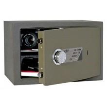 Safetronics NTR-24EM
