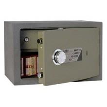 Safetronics NTR-24EMs