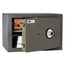 Safetronics NTR-24MLG