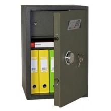 Safetronics NTR-61EMs