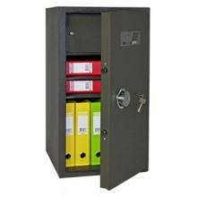 Safetronics NTR-80МEs