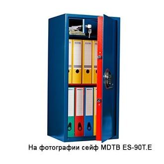МDТВ ES-90.E