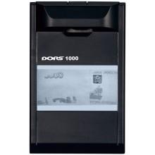 DORS 1000 М3 инфракрасный детектор