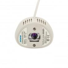 DORS 1020 телевизионная лупа с УФ/ИК/белой подсветкой