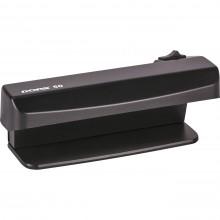 DORS 50 ультрафиолетовый детектор