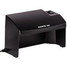 DORS 60 ультрафиолетовый детектор