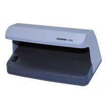 DORS 115 ультрафиолетовый детектор