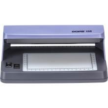 DORS 135 ультрафиолетовый детектор