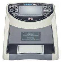 DORS 1200 М1 универсальный просмотровый детектор