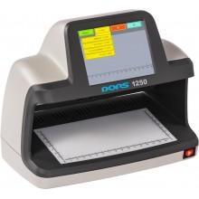 DORS 1250 универсальный просмотровый детектор