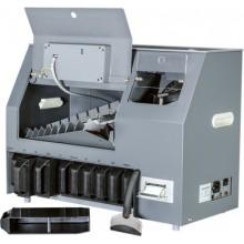 Magner 910 высокопроизводительный сортировщик монет
