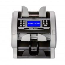 Magner 150 двухкарманный счетчик банкнот