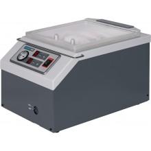 DORS 410 вакуумный упаковщик банкнот