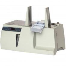 DORS 500 ленточный упаковщик банкнот