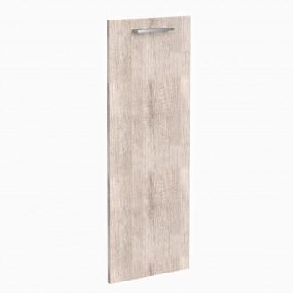 Дверь средняя