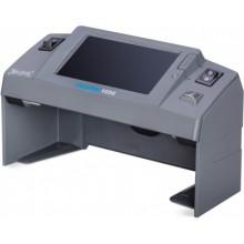 DORS 1050A универсальный просмотровый детектор