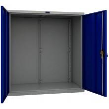 Шкаф TC-1095