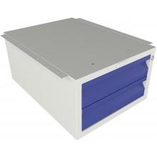 Ящик WD-0
