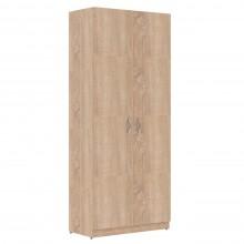 Шкаф с глухими дверьми Simple SR-5W.1