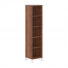 Каркас шкафа колонки с опорами