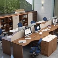 Офисная мебель для персонала Imago (Имаго)