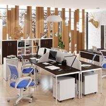 Офисная мебель для персонала Imago-S (Имаго-С)