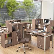 Офисная мебель для персонала XTEN-M
