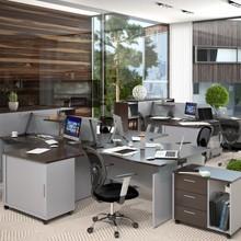 Офисная мебель для персонала Offix-new