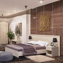 Мебель для гостиниц Kann