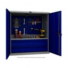 Инструментальные шкафы TC-1095