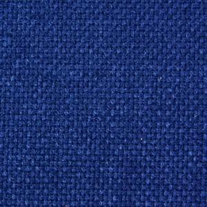 с-17 (синий)