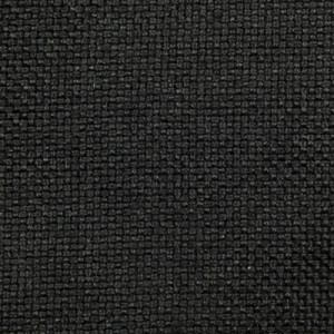 с-3 (черный)