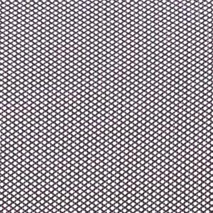 TW-04 (серый)