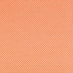 TW-66 (оранжевый)