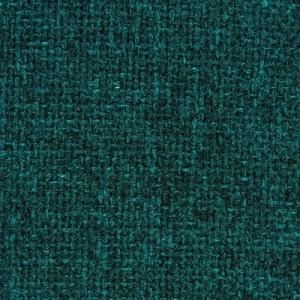10-120 (зеленый)