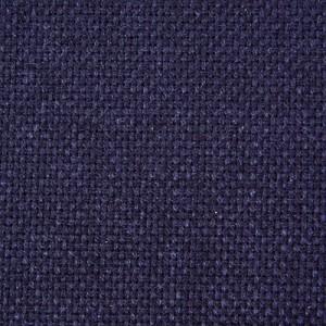 10-362 (синий)